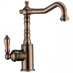 Classical Faucet Series